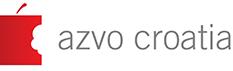 AZVO Croatia