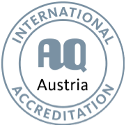 AQ-austria