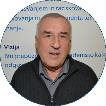 Andrej Koren