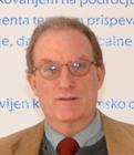 Charles Tackney