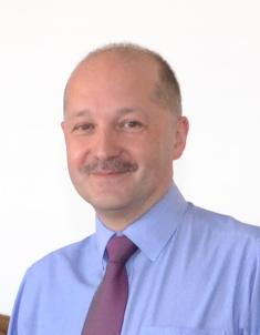 Piotr Muryjas