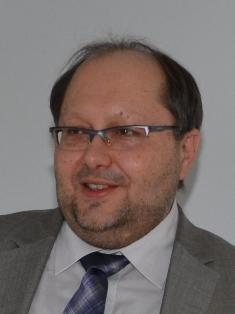 Radoslaw Macik