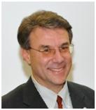 Jay Liebowitz