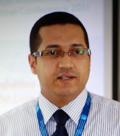 Karim Moustaghfir
