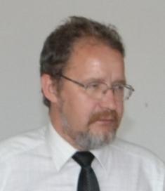 Marek Milosz