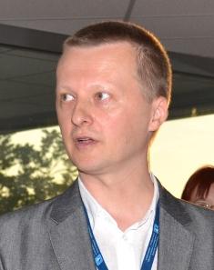 Zbigniew Pastuzak