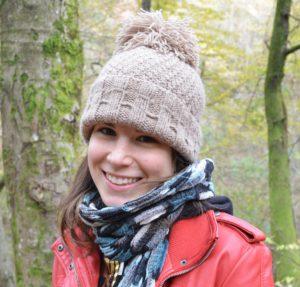 Ania Kiara Felandres Erasmus
