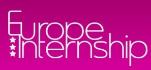 europe_internship